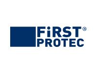 m_firstprotect