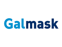 m_galmask